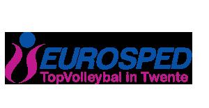 Logo_Eurosped