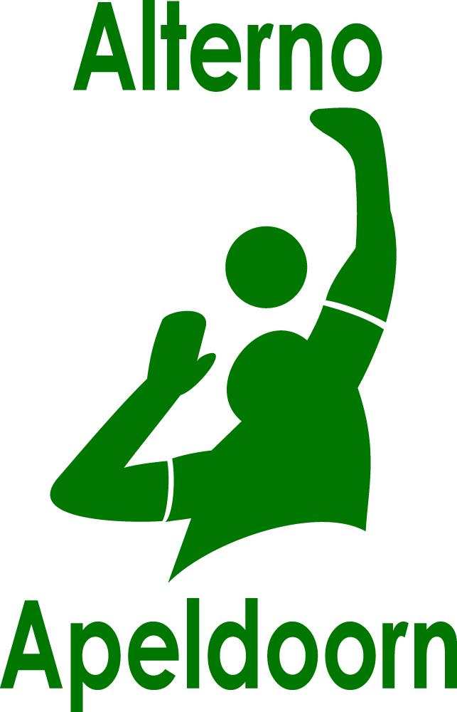 alterno met vijf teams naar nojk finales vizier op volleybal